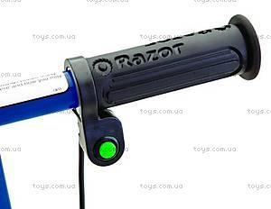 Электросамокат Razor Е90, синий, R13173840, купить