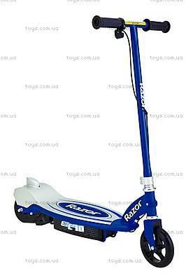 Электросамокат Razor Е90, синий, R13173840