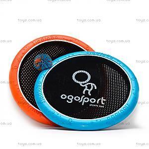 Электросамокат Razor eSpark и OgoDisk-mini, R13111290.OgoDisk, игрушки