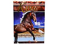 Детская энциклопедия «Лошади», Талант, купить
