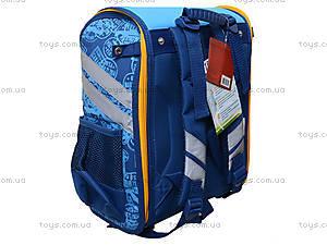 Эргономичный рюкзак-трансформер «Летачки», PLBB-MT1-116, купить