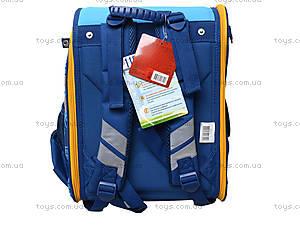 Эргономичный рюкзак-трансформер «Летачки», PLBB-MT1-116, отзывы