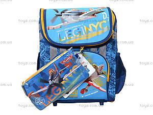 Эргономичный рюкзак-трансформер «Летачки», PLBB-MT1-116, цена