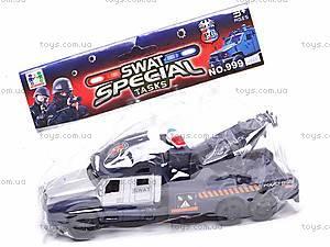 Эвакуатор Swat, 999-066B, купить