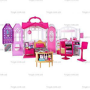 Кукольный дом «Фантастический домик Barbie», CHF54, купить