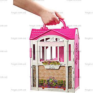 Кукольный дом «Фантастический домик Barbie», CHF54, фото