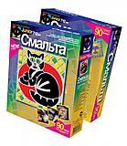 Набор для творчества «Смальта. Кошечка», 307003, купить