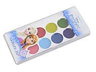 Акварельные краски «Frozen», Ц558018У, купить