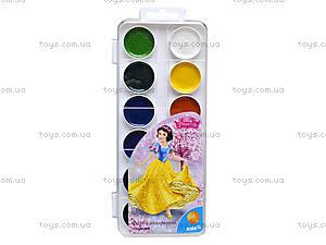Набор акварельных красок Princess, 12 цветов, P15-061K, купить