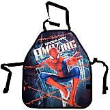Фартук «Человек-паук», SMBB-UT1-029M, доставка