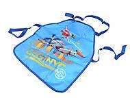 Фартук детский «Летачки», PLBB-MT1-029M, купить