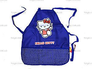 Фартук для труда Hello Kitty, HK14-151K, отзывы