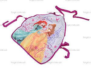 Фартук Kinderline «Принцессы», PRAB-RT2-029M