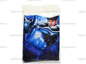 Фартук для творчества Max Steel, MX14-151K, фото