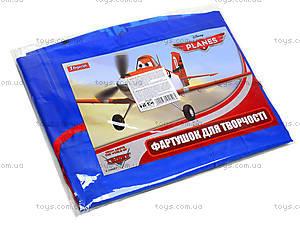 Фартушек для творчества «Самолетики», 310425, отзывы
