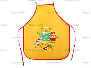 Набор для росписи по ткани «Фартушек», 96206, купить
