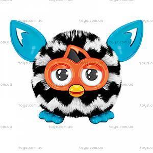 Детская игрушка «Ферблинг», A6100, цена