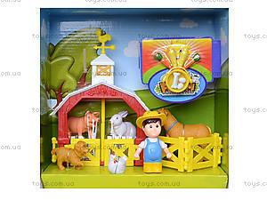 Ферма с животными, 2009, фото