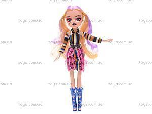 Фешн-кукла Monster High, M3238K
