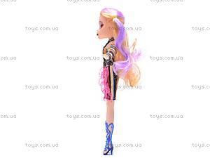 Фешн-кукла Monster High, M3238K, купить