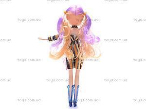 Фешн-кукла Monster High, M3238K, фото