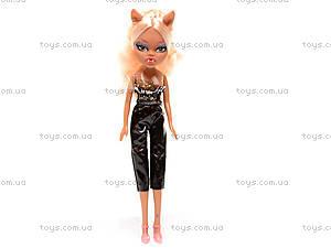 Фешн-модница Monster High, 8862
