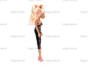 Фешн-модница Monster High, 8862, фото