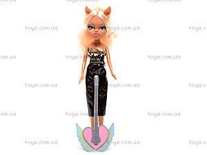 Фешн-модница Monster High, 8862, отзывы