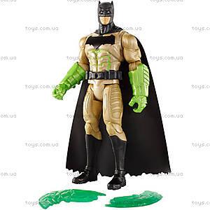 Игровая фигурка Бэтмена из фильма «Бэтмен против Супермена», DJG36, купить