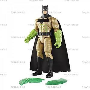 Фигурка Бэтмена из фильма «Бэтмен против Супермена», 15 см, DJG36, купить