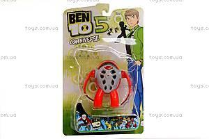 Фигурка героев «Бен 10», 6266, цена