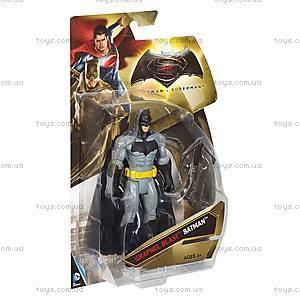Фигурка-герой из фильма «Бэтмен против Супермена», DJG28, фото