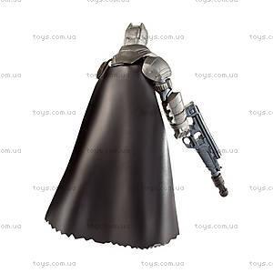 Фигурка-герой из фильма «Бэтмен против Супермена», DJG28, игрушки