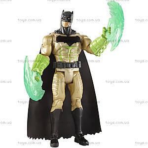 Фигурка-герой из фильма «Бэтмен против Супермена», DJG28, детские игрушки