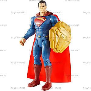 Фигурка-герой из фильма «Бэтмен против Супермена», DJG28, магазин игрушек