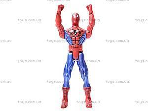 Фигурка героя «Spiderman», 248-9, купить