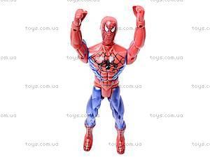 Фигурка героя «Spiderman», 248-9, фото