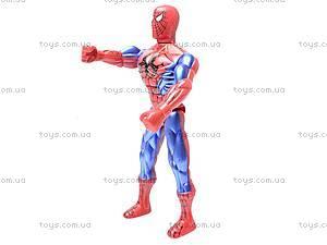 Фигурка героя «Spiderman», 248-9, цена