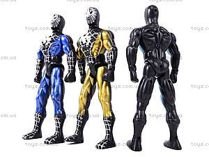 Фигурка героя «Spiderman», 248-9, toys.com.ua