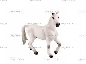 Игровая фигурка «Белый конь», 62674
