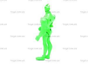 Фигурка персонажа Ben10, 0841-10, фото
