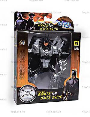 Фигурка персонажа «Бетмен», 2059A-13