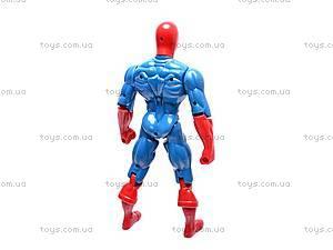 Фигурка Spiderman, 488A-2, фото