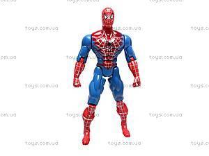 Фигурка Spiderman, 488A-2