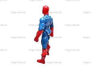 Фигурка Spiderman, 488A-2, цена