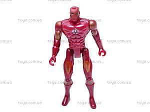 Фигурки героев «Marvel», 81098-6, купить