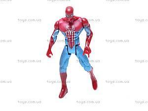 Фигурки героев «Marvel», 81098-6, цена