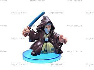 Фигурки героев Star Wars, 33009D, цена