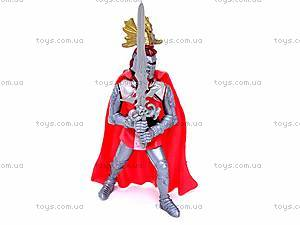 Фигурки рыцарей в колбе, 5898-97, фото