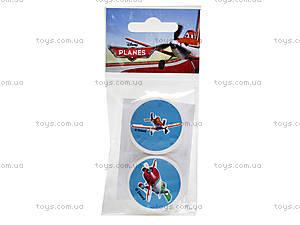 Фигурные ластики с героями мультиков, PLAB-US1-213-H2